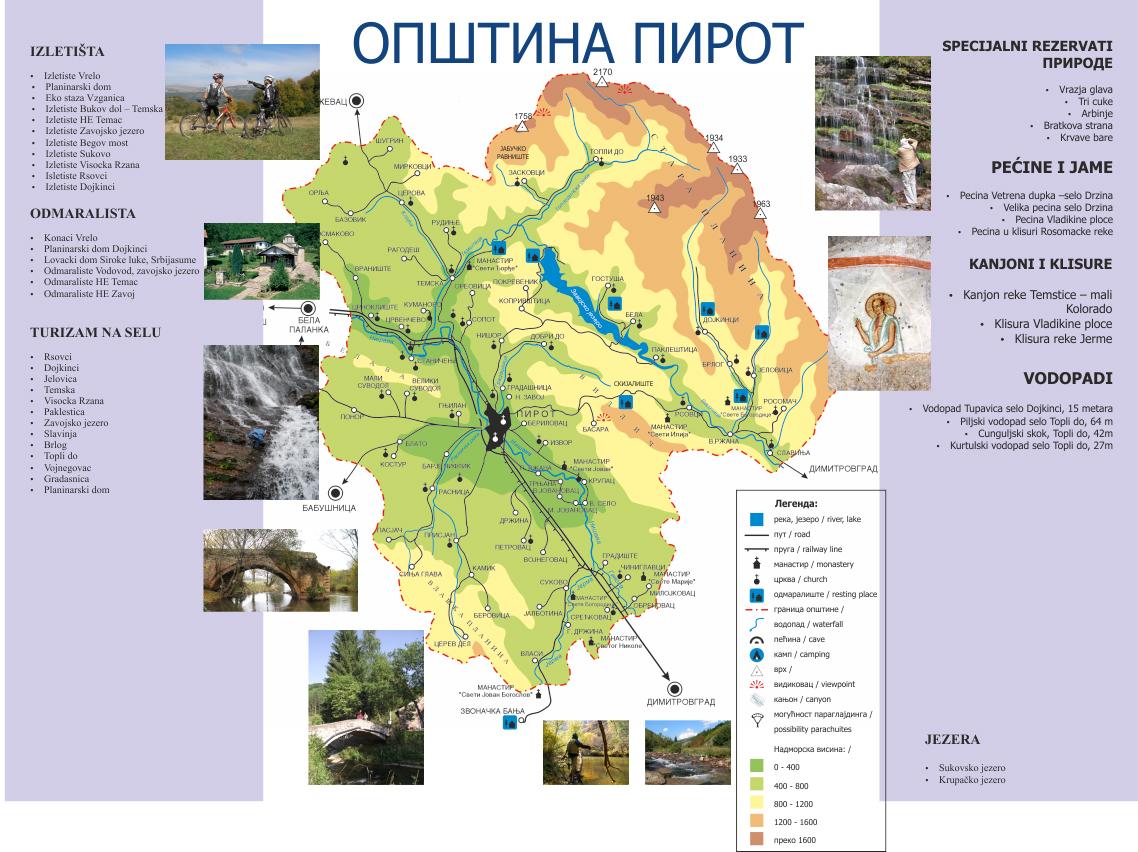 karta5.jpg